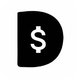 DuitDo-it Fast Job Searching