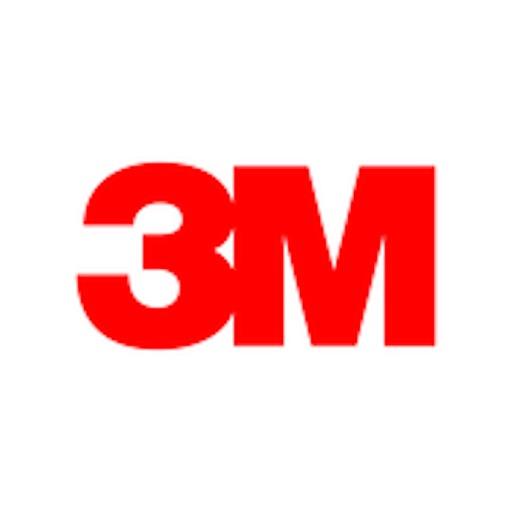 3M™ Treatment Tracking