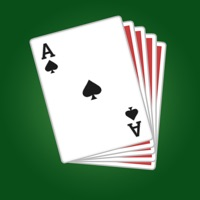 Codes for Poker Square Off Hack