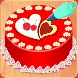 Fun Cake 3D