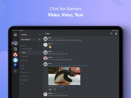 Discord ipad images