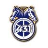 Teamsters 431