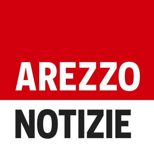 ArezzoNotizie