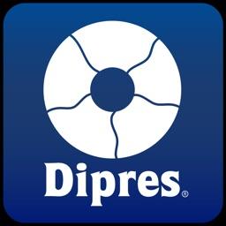 Dipres®
