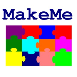 MakePic