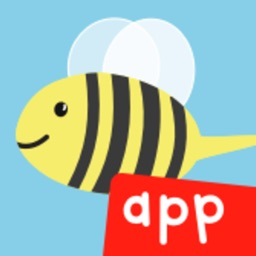 Bee Appy