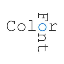 Color & Font