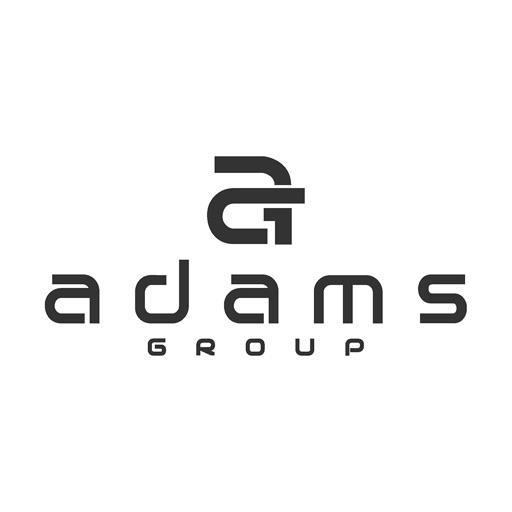 Adams Group QR