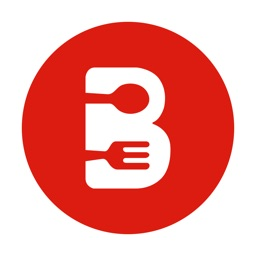Bitfood  Order food online.
