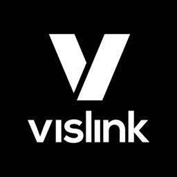 ViewBack