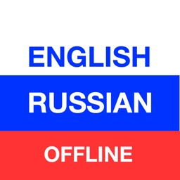 Russian Translator Offline