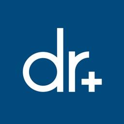 Doctor On Demand