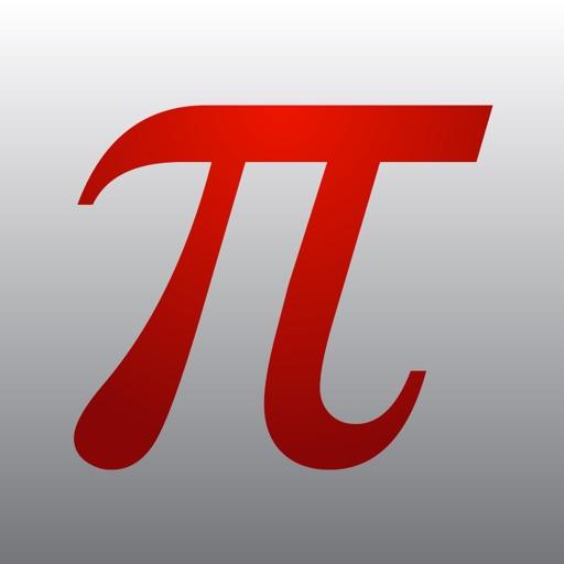 PocketCAS lite for Mathematics