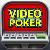Pokerist 電動撲克