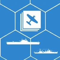 Codes for Carrier Battles 4 Guadalcanal Hack