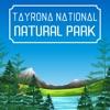 Tayrona National Natural Park