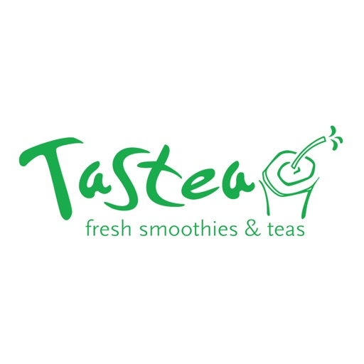 Tastea To Go icon