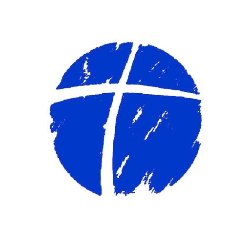 Open Door Baptist icon