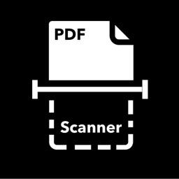Doc Scanner - OCR Reader