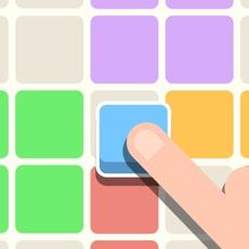 Activities of BBB™ - Block puzzle