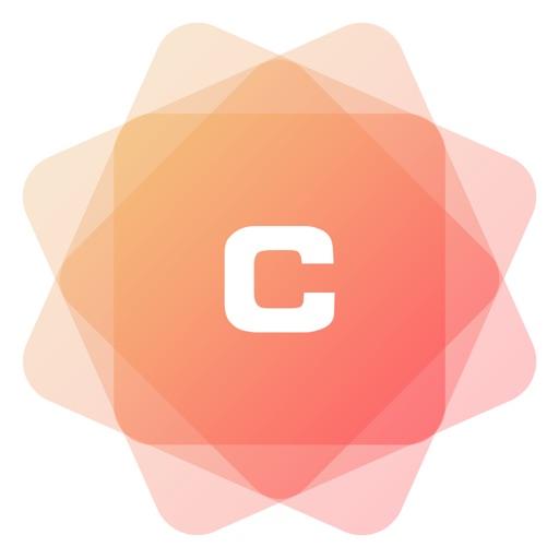 Collage Maker : Photo Editor iOS App