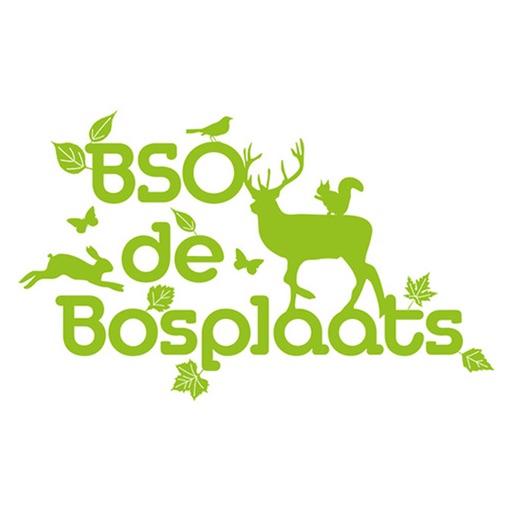BSO de Bosplaats