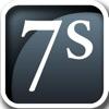 Sevens HD - Fun Game