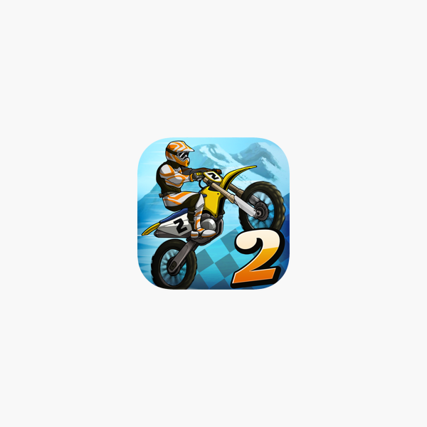 telecharger des jeux de moto cross gratuitement
