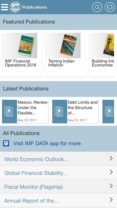 IMFのおすすめ画像3