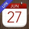 歴史的イベント 歴史の中で今日 - iPhoneアプリ