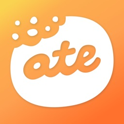 Ate Food Journal Apple Watch App