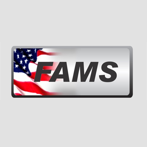 FAMS-Product
