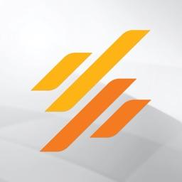 JS Mobile Banking