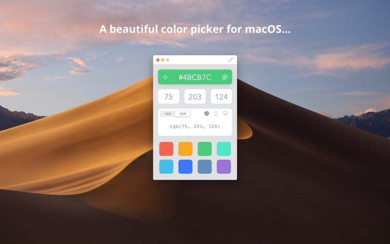 1_Drop_Color_Picker.jpg