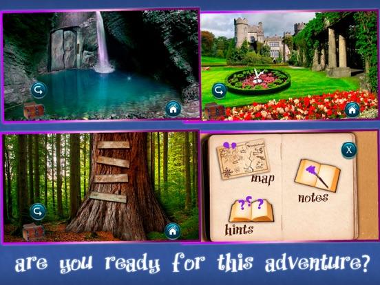 Alice Trapped in Wonderlandのおすすめ画像5