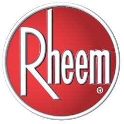 Rheem EcoNet