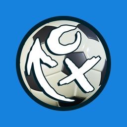 Soccer Drill & Tactic Creator