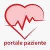 Atlasmedica - Portale paziente