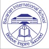 点击获取Together Bavarian Intl. School