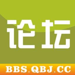 青白江论坛