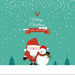 ChristmasDayXL