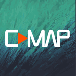 Embark: Boating and Weather
