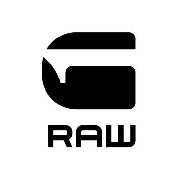 G-Star RAW – Official app