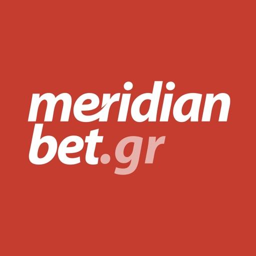Meridianbet.GR
