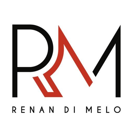Renan Di Melo