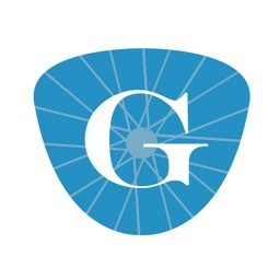 GritCycle