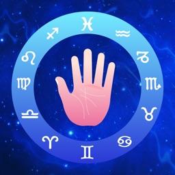 Astrology Master 2019