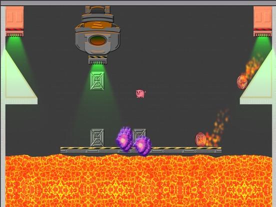 Turdbots screenshot 6