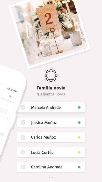 Bodas.com.mx screenshot-5