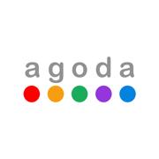 Agoda安可达-订房有特惠